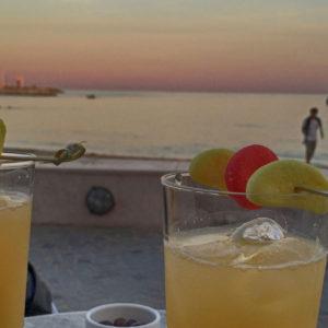 Retrouvez nos 10 bonnes raisons de venir en vacances au Lavandou