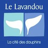 Mairie du Lavandou