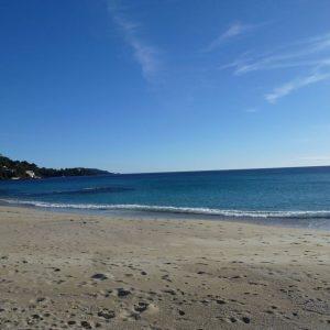 Azur Mare 2 – T1