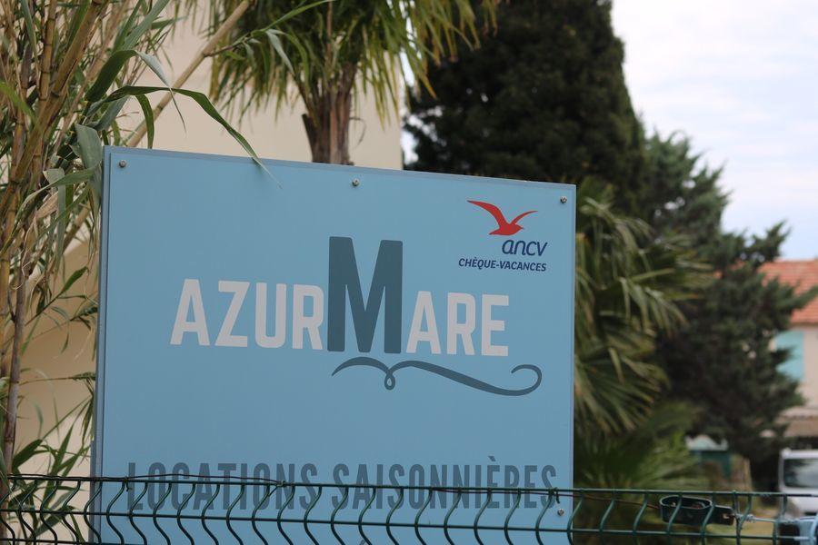 Azur Mare Le Lavandou location de vacances
