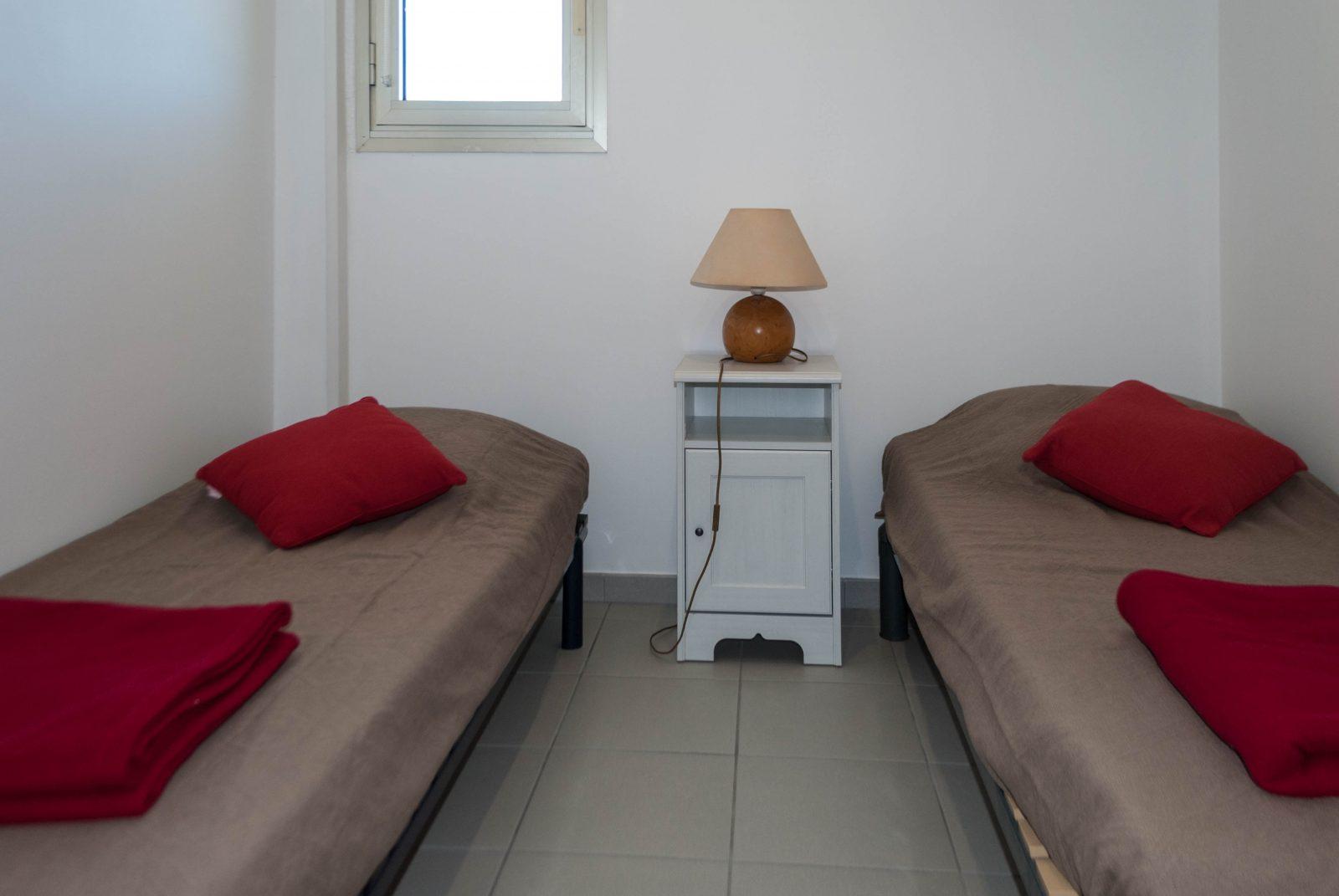 location limonier florence lavandou (3)