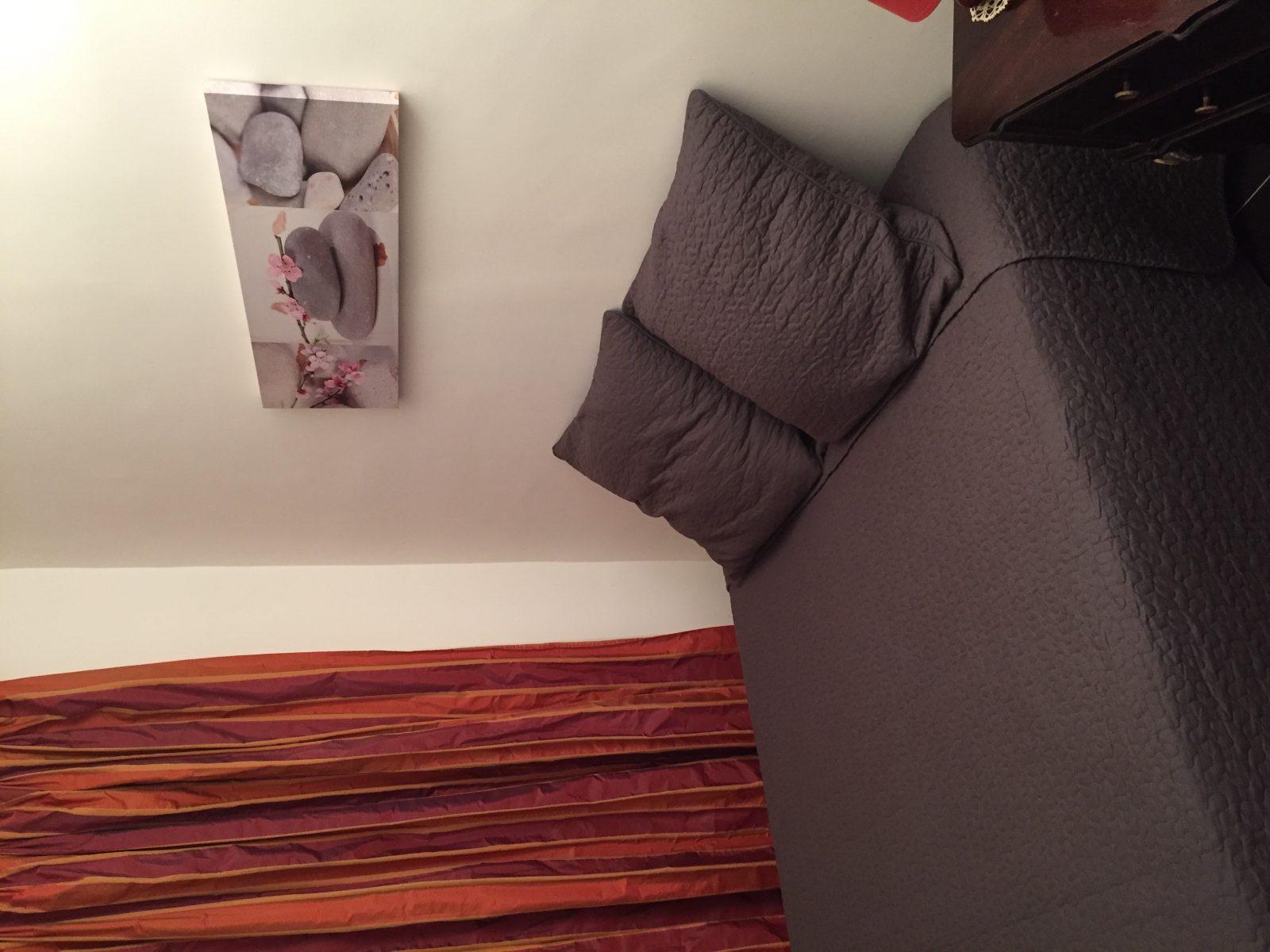 Appartement Rubis