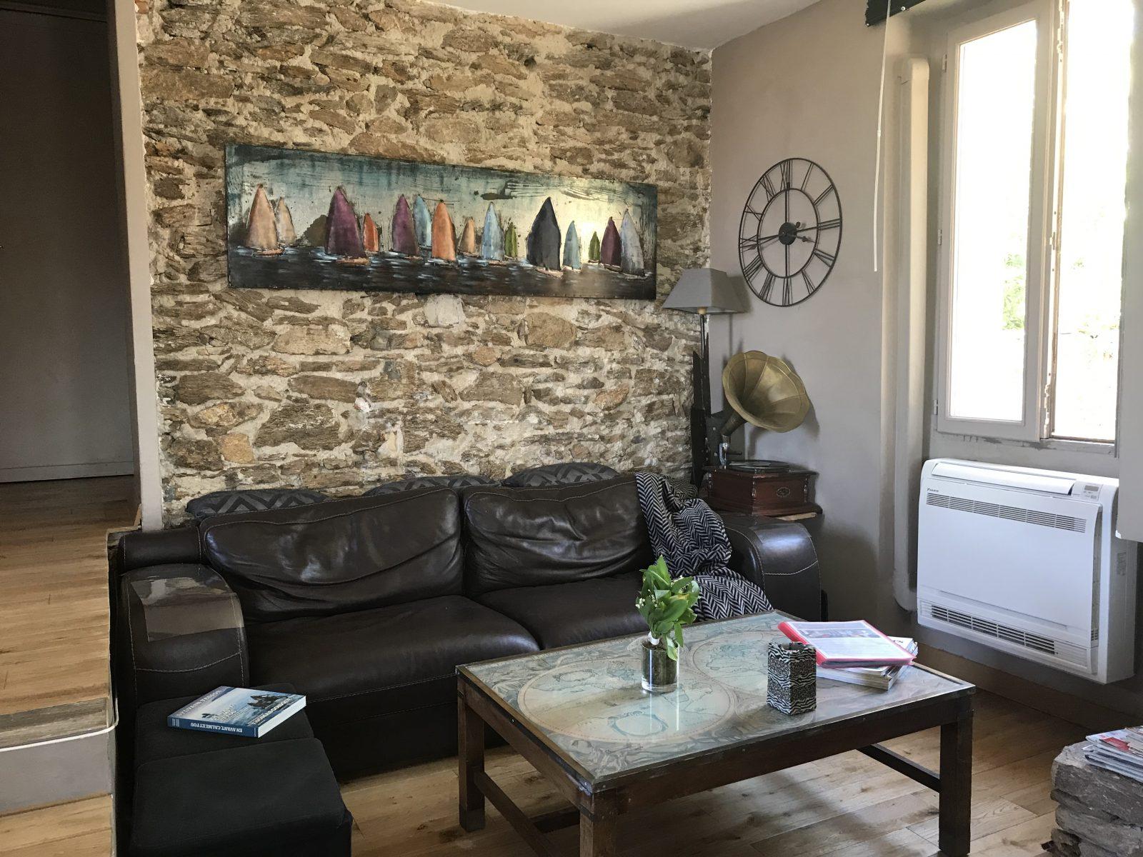 Le Lavandou/St-Clair – Location Corinne MARTINEZ