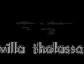 VILLA THALASSA CHAMBRE HOTES