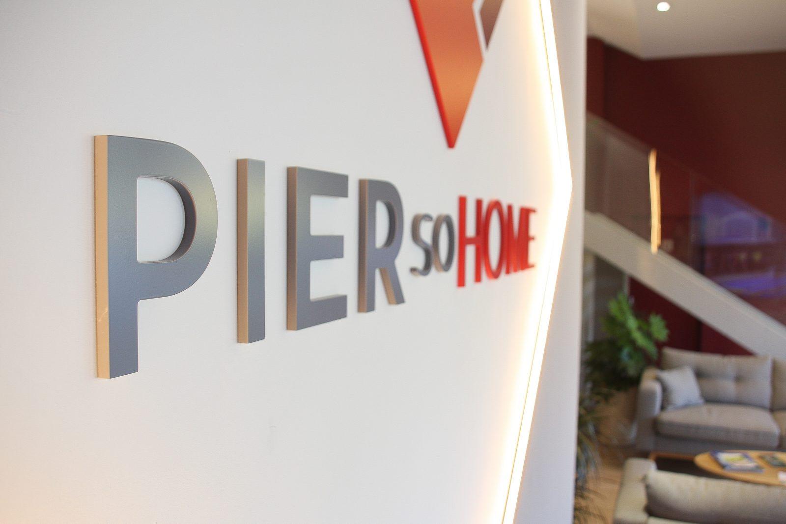 Agence PierSoHome