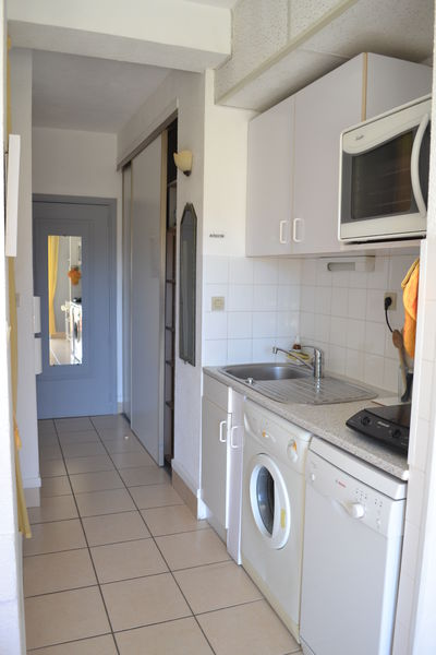 Location Le Lavandou – Mme BONNIN-MECHINEAUD