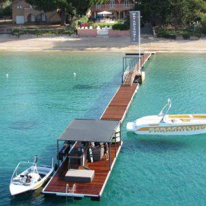 Lavandou Watersports