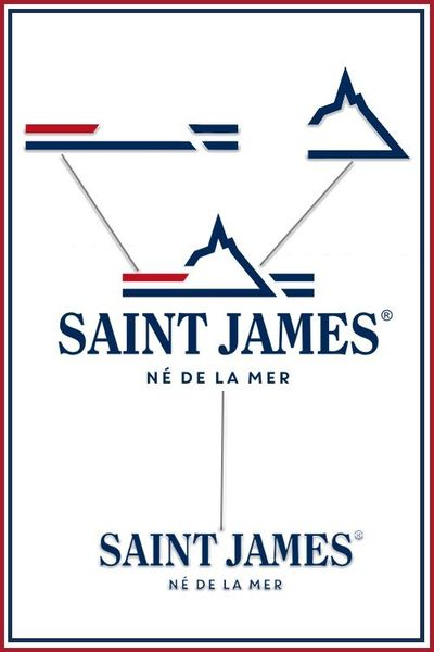 Boutique D ST james le lavandou
