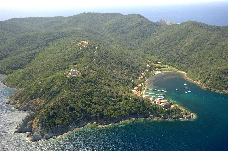 Îles de Port-Cros