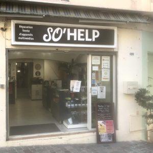 So'Help